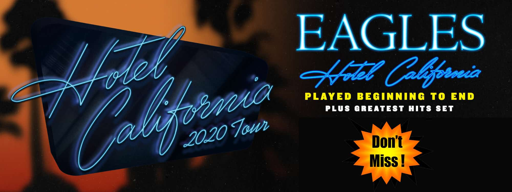 eagles-tour-2020