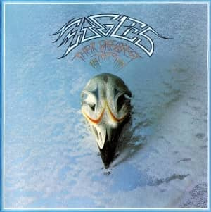 Eagles Tour Dates Tickets