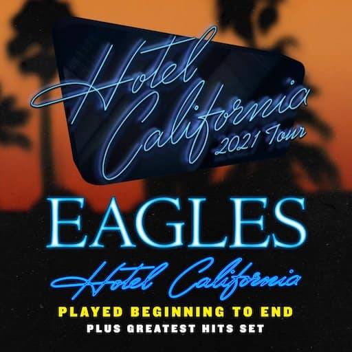 Eagles VIP Packages