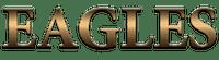 Eagles-tour-logo